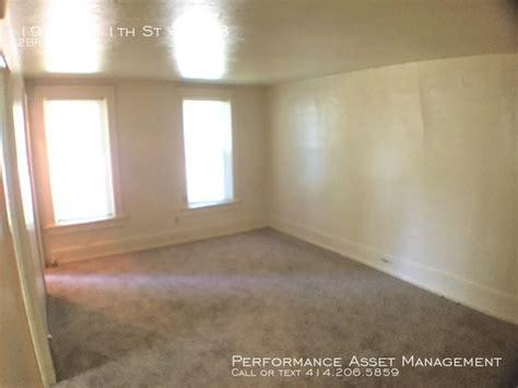 cozy southside br    apartment