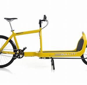 Firma Kaufen Für 1 Euro : italien urlaub mit dem fahrrad durch rom das geht welt ~ Yasmunasinghe.com Haus und Dekorationen
