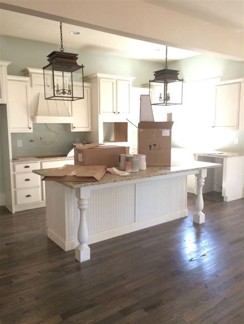 oak flooring kitchen 29 best images about grey floors on stains 1136