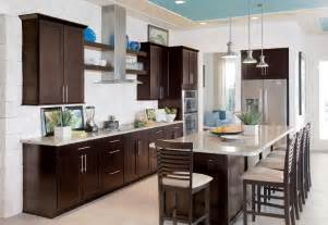 discount kitchen islands with breakfast bar timberlake cabinetry feature builder cabinet choice lkn cabinets