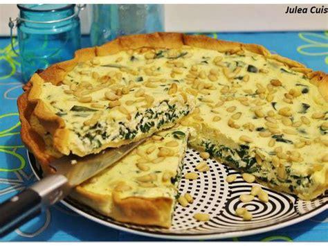 blette cuisine recettes de blettes et cuisine végétarienne
