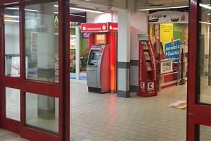 Kaufland Berlin Filialen : berliner sparkasse geldautomat kaufland bessemerstr bessemerstr 57 75 ~ Eleganceandgraceweddings.com Haus und Dekorationen