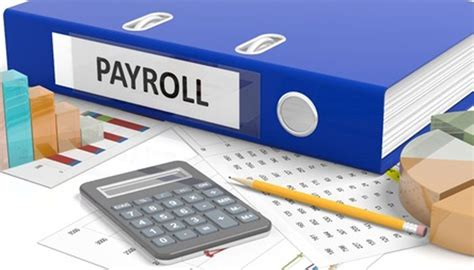 What Is Payroll And How Payroll Calculations Are Done?. Hillside Dental Beaverton Reverse I P Address. How To Say Baby In German Mold In Hvac Ducts. Koala Diaper Changing Station. What To Do For Identity Theft. Allergic Reaction To Amoxicillin Symptoms. New York Film Academy Logo Muy Thai Training. Basic Life Support Bls Certification. Case Management Schools How To Find Employees