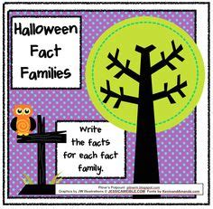 fact familiesturn  facts images fact