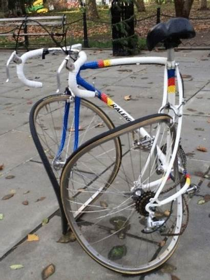 Bike Road Repair Bicycle Mountain Bikes Cycling
