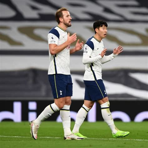 Tottenham vs Arsenal Preview: How to Watch on TV, Live ...