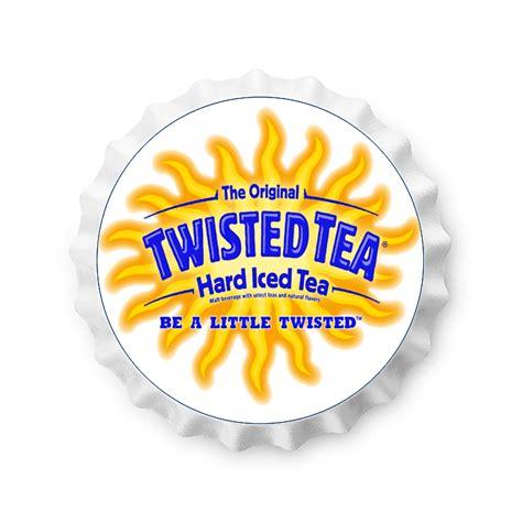 twisted tea flavors bond distributing company