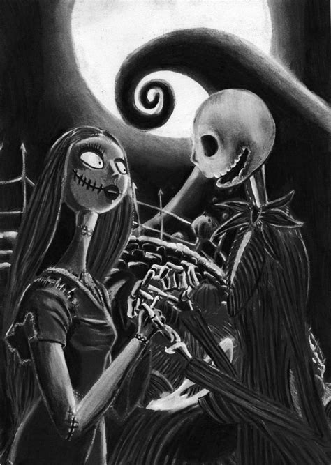 Best Sally From Nightmare Before Christmas Ideas And Images On