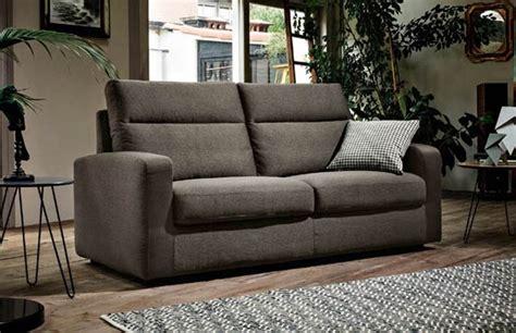 prix canape poltronesofa canape poltrone e sofa prix okaycreations