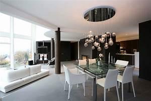 Comment Dcorer Sa Nouvelle Maison Pour Avoir Un Style