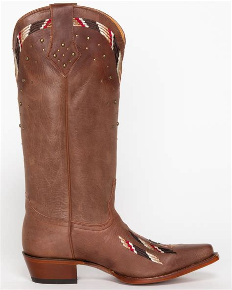 boot barn fresno ca shyanne 174 s fresno embroidered western boots boot barn