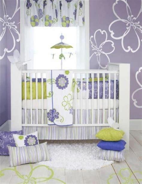 tapis chambre fille violet où trouver le meilleur tour de lit bébé sur un bon prix