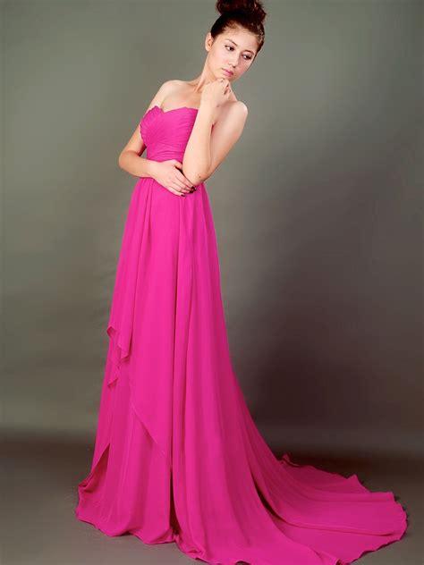 Нарядные платья на любой праздник . купитьплатье.ру интернетмагазин красивых платьев