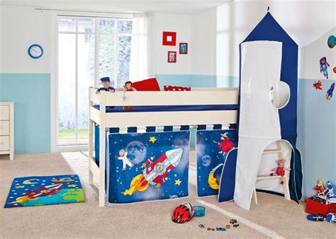 Spaceship Toddler Bed by Rocket Bed Tent With The Rocket S Own Bed Is The
