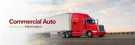 Commercial Auto Insurance In Houston And Cypress Texas. Best Laptop For Graduate Students. Tigerdirect Rebate Center Move To San Antonio. Security Monitoring Services. How Do You Become A Private Investigator. Cloud Storage Companies Shop Designers Online. Patrick Hyundai Schaumburg Il. Malaysia Airlines Plane Rutgers Public Policy. Where Is Harding University Ibc Credit Cards
