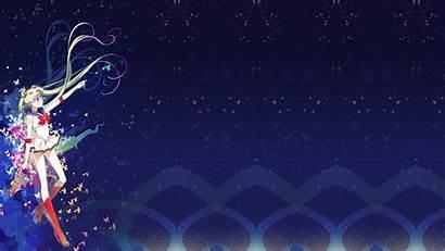 Sailor Moon Desktop Background Senshi Bishoujo Zerochan