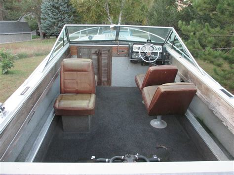 Rochester Craigslist Boats by Rochester Mn Boats Craigslist Autos Post