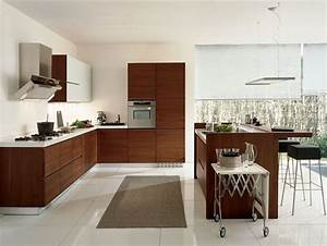 Awesome Cucina In Noce Pictures Ameripest us ameripest us