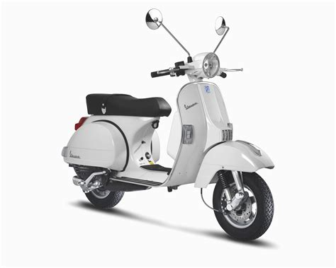 vespa px 150 vespa px 150 motodays scooter news and reviews scootersales motorcycles catalog with
