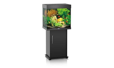 aquariums juwel juwel lido 120 noir 61x41x58 cm pour aquarium boutique en ligne et magasin