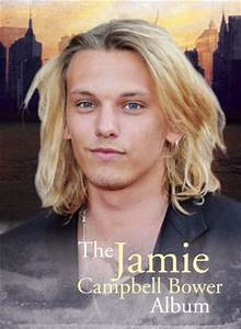 Jamie Campbell Bower Movies And Tv Shows Tv Listings