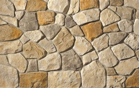 A New Stone Age for Exteriors? | Remodeling