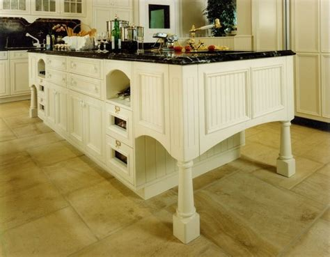 country kitchen cabinets pictures 17 best images about bed kennel in cabinet ideas on 6007