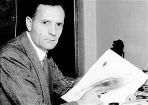 nasa-wings » Specials » HST » Kurzbiografie Edwin P. Hubble
