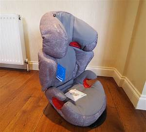 Maxi Cosi Air Protect : maxi cosi rodi air protect car seat review ~ Jslefanu.com Haus und Dekorationen