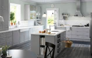 ikea kitchen island catalogue rustic style kitchen