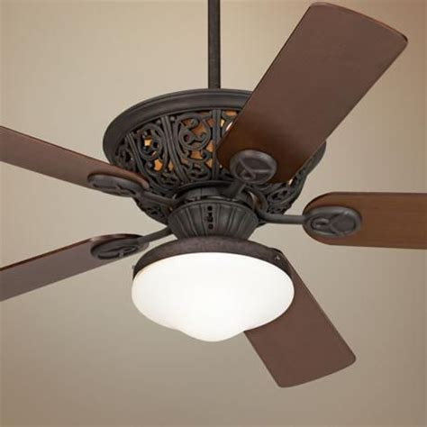 1000 ideas about ceiling fans on country