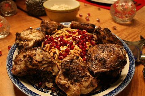 lebanese cuisine lebanese food gentlemangourmet