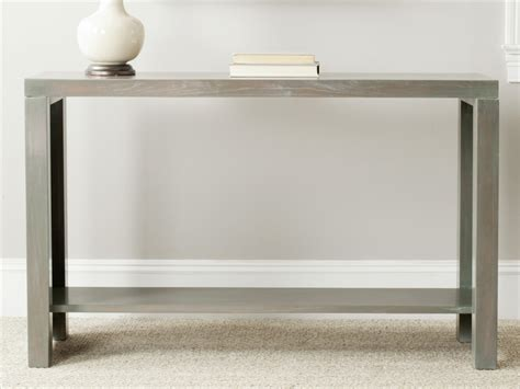 small narrow console table very small console tables cool tall narrow console table