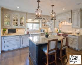 Country Cottage Floor Plans Cottage Traditional Kitchen San Francisco By Project Partners Design