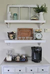 decorations customize your garage or workshop with With kitchen cabinets lowes with wall art for your home