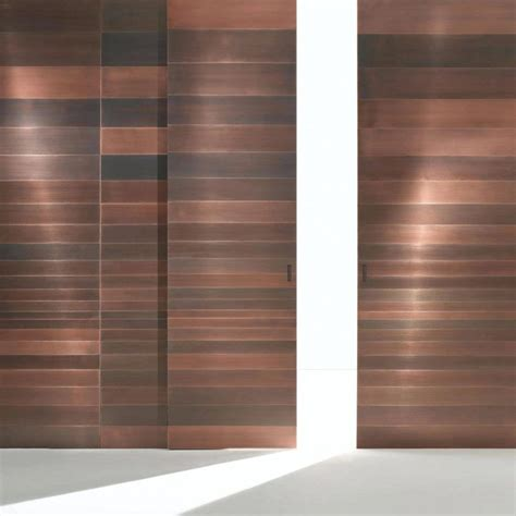 Metal siding and wall panels. Wall Ideas: Decorative Corrugated Metal Wall Panels Metal Wall Panels Revit Insulated Metal Wall ...