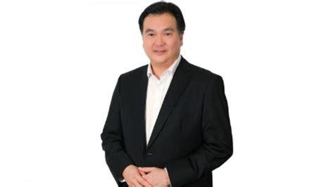 'พรินซิเพิล'ขายกองทุนลุยหุ้นเทคโนฯจีน-ฮ่องกง