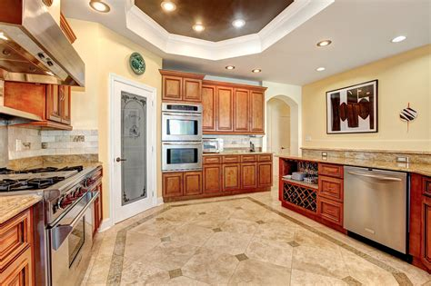 island in a kitchen 4819 avery rd shady side md 20764 4819