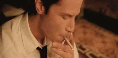 Keanu Reeves Constantine Ariana Grande Willis Morning