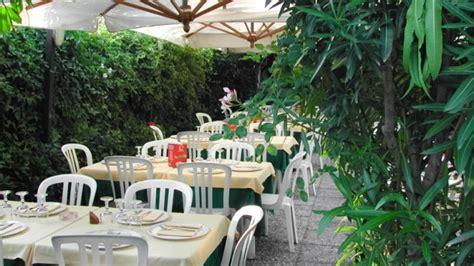 il gabbiano gussago il gabbiano in gussago restaurant reviews menu and