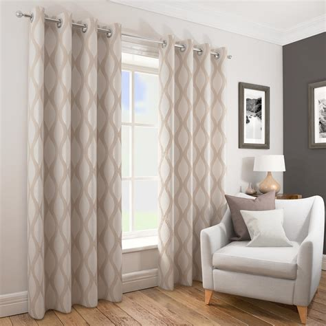 Deco Drapes - deco curtains grey curtains at home