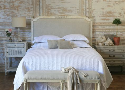 upholstered and wood headboard breathtaking bedroom on wooden bed frame with upholstered
