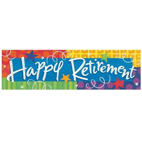 retirement clip art  clipartioncom