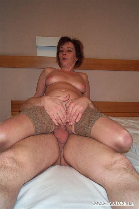 This Mature Couple Needs Hardcore Sex All The Time Pichunter