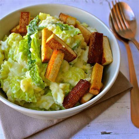 cuisiner le choux frisé recette colcannon purée de pommes de terre irlandaise au