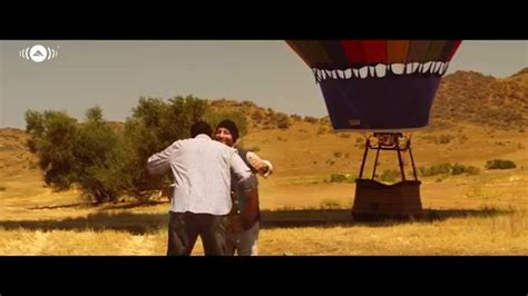 Maher Zain Ramadan Arabic Vocals Only Version ماهر زين