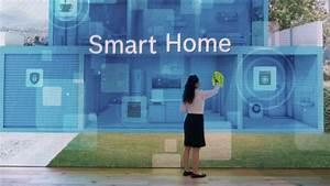 Smart Home Lösungen : smart home mit diy l sungen zum vernetzten heim welt ~ Watch28wear.com Haus und Dekorationen