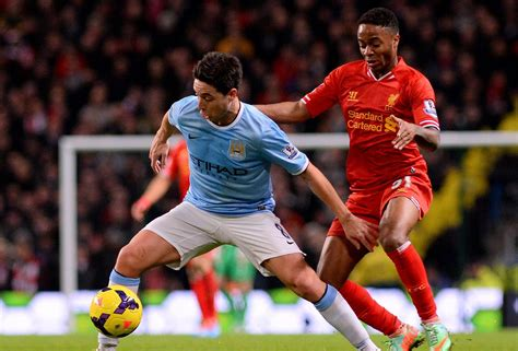 Five Remaining Fixtures  Can Liverpool Stay At The Top Of