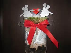 hochzeitsgeschenke berlin hochzeitsgeschenke verpacken berlin alle guten ideen über die ehe
