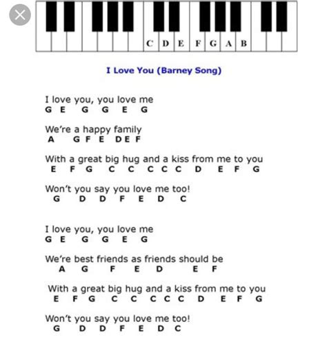 There are certain jazz songs that are easy piano play and are remembered by everyone. Pin by Maya Murillo on Piano Music | Easy piano sheet music, Easy piano songs, Beginner piano music